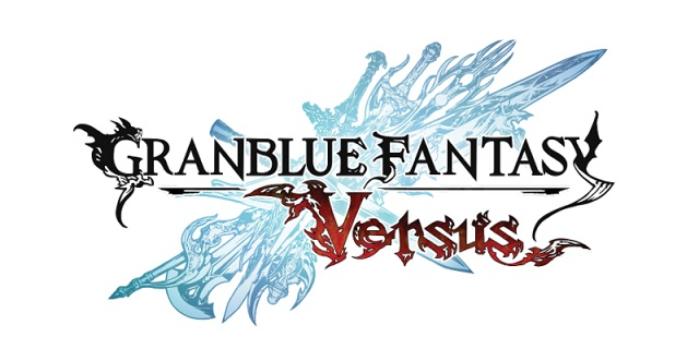 Granblue Fantasy: Versus coming to PS4
