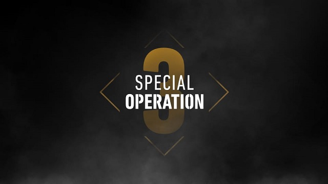 Ghost Recon Wildlands deploying Special Operation 3 next week
