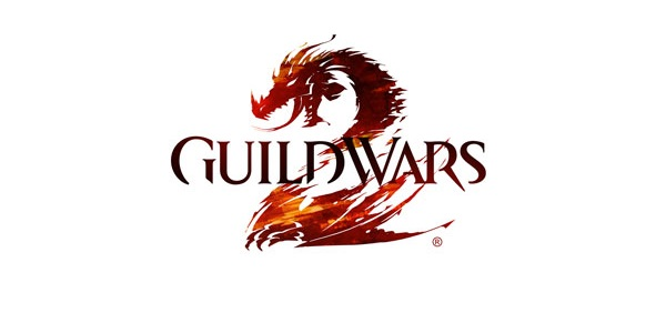 Guild Wars 2 celebrating PAX South with events in San Antonio and in the game