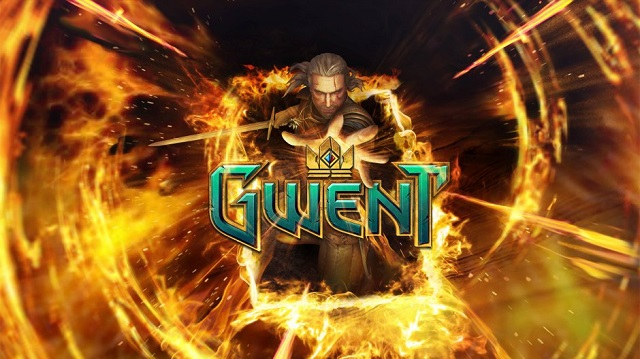 Gwent launches public beta test