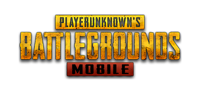 War Mode and clans come to PUBG Mobile