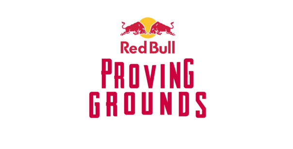 Red Bull opens Street Fighter V tournament to all gamers