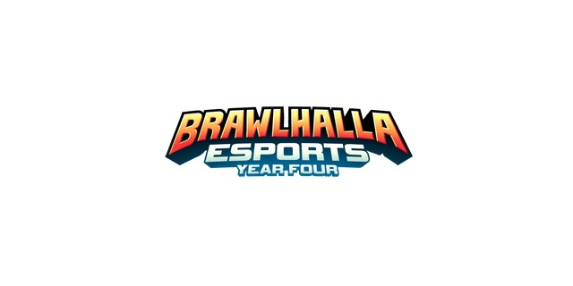 Brawlhalla teaming with Moutain Dew for online tournament