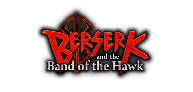Berserk and the Band of the Hawk unleashed on stores
