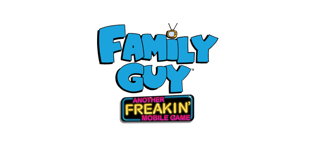 Family Guy gets another mobile game news image