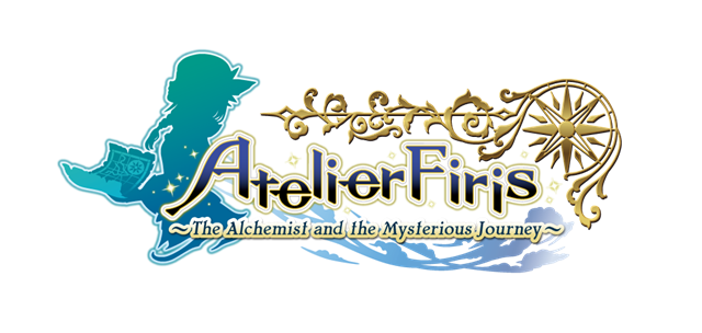 Atelier Firis: The Alchemist and the Mysterious Journey released
