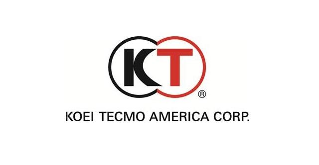 KOEI Tecmo bringing Nioh and Attack on Titan to E3 2016