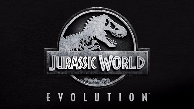 Welcome to Jurassic World Evolution