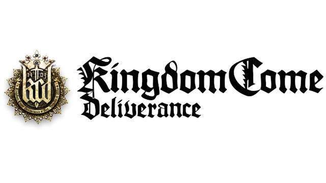 Kingdom Come: Deliverance coming to Switch