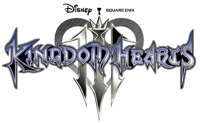 Kingdom Hearts III releases worldwide