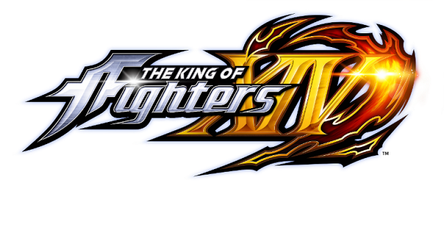The King of Fighters XIV comes out swinging
