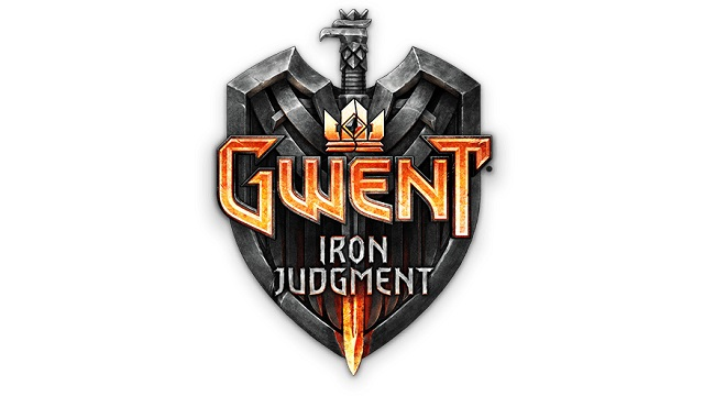 Iron Judgment handed down