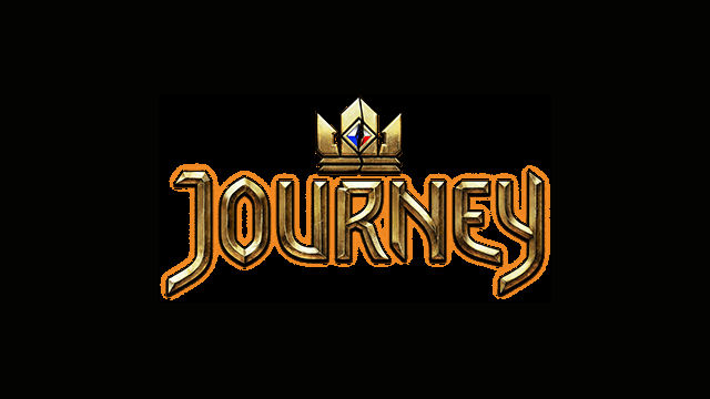 Gwent launches third season of Journey
