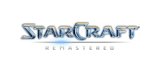 StarCraft: Remastered Patch 1.22.0 released