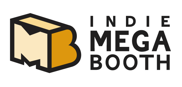 Indie MEGABOOTH reveals E3 2017 game lineup news image