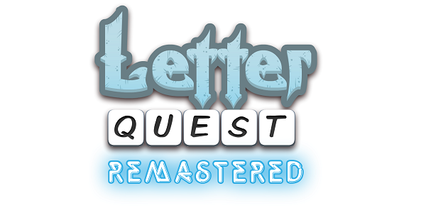 Letter Quest: Grimm's Journey gets remastered
