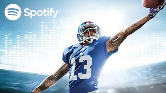 Madden NFL 16 soundtrack revealed