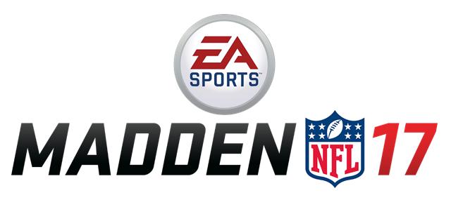 Madden NFL 17 cover athlete reveal this week on ESPN SportsCenter