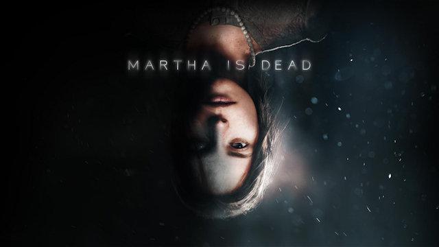 Martha will also die on PS5