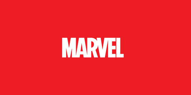 Marvel announces 2019 Comic-Con lineup