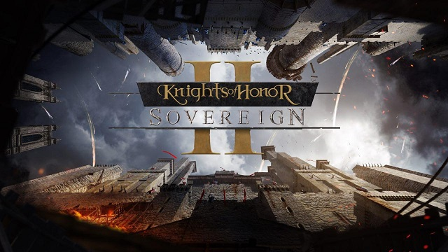 Knights of Honor II