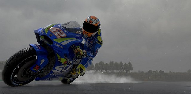 MotoGP 19 will get a little historical