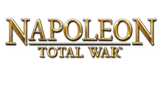 Help charity by buying Napoleon: Total War for 200 cents