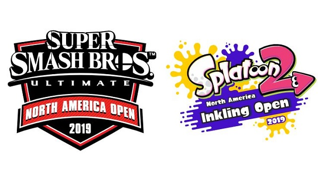 Two Switch tournaments on tap for this weekend