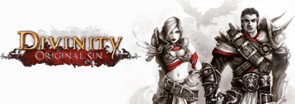 Divinity: Original Sin now available