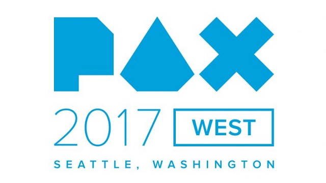PlayStation PAX West 2017 game lineup announced