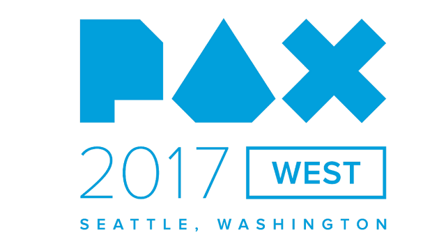 PAX West keynote will be delivered by Destiny 2 game director