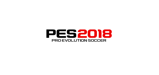 PES 2018 kicks-off new season