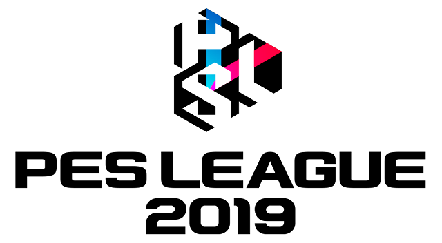 PES LEAGUE 2019 World Finals set
