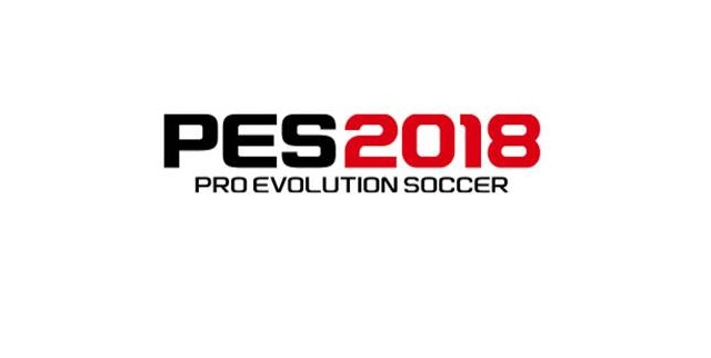 PES 2018 Mobile celebrating first anniversary