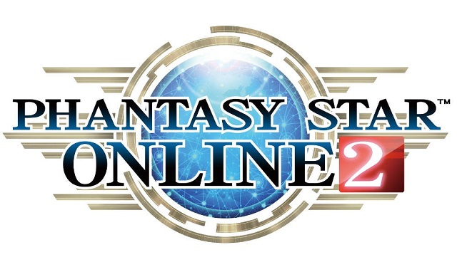 Phantasy Star Online 2 Xbox One beta launches next week