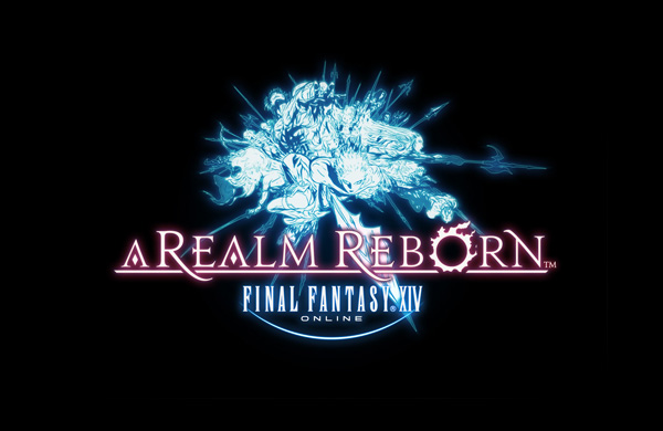 Free logins begin for Final Fantasy XIV: A Realm Reborn