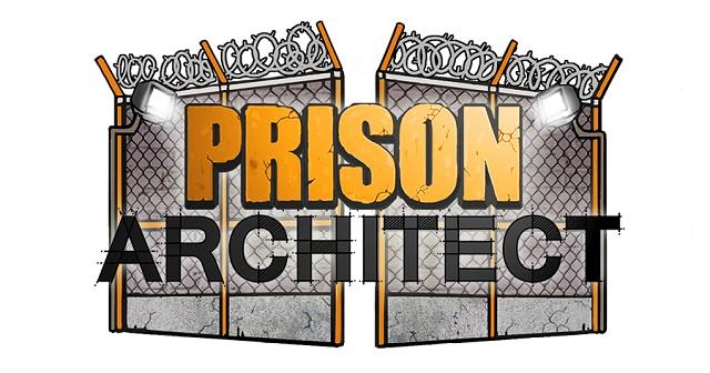 Prison Architect hands players a shovel