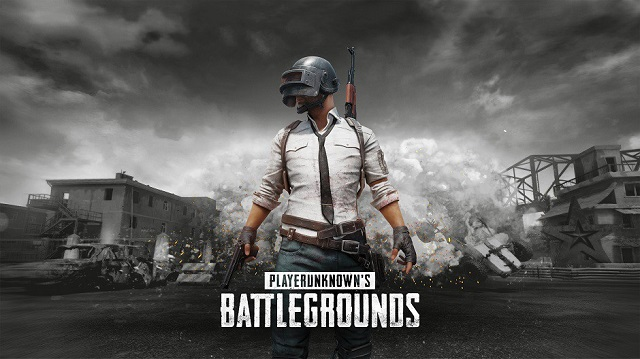 PlayerUnknown's Battlegrounds leaves beta on Xbox One