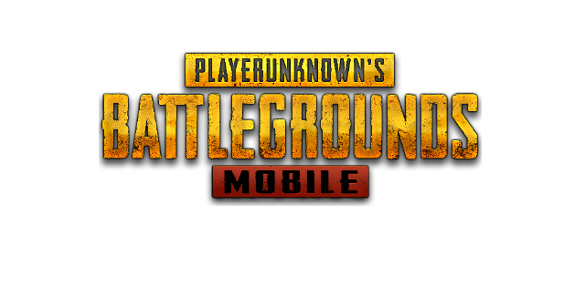 PlayerUnknown's Battlegrounds launching Player Well Known program