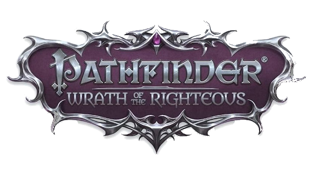 Pathfinder: Wrath of the Righteous release date set