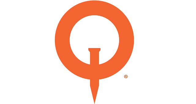 QuakeCon 2017 opening online registration this month