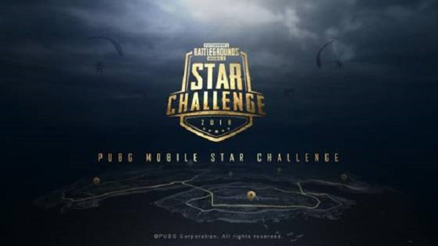 PlayerUnknown's Battlegrounds Mobile launches global tournament