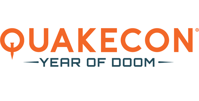 QuakeCon 2019 soon opening registration for the DOOMed