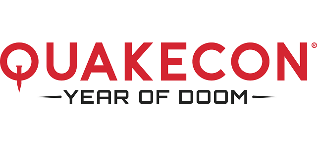 QuakeCon: Year of DOOM schedule released