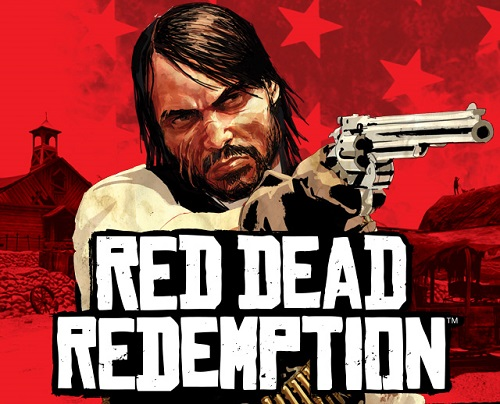 Red Dead Redemption available for Xbox One on Friday