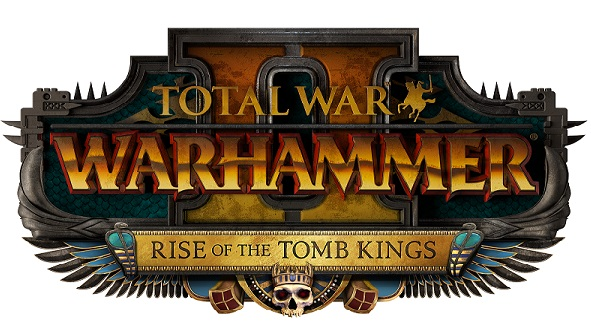 The Tomb Kings will rise