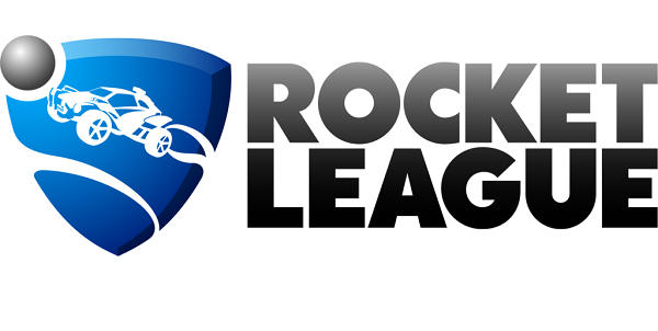 Rocket League unleashing Supersonic Fury