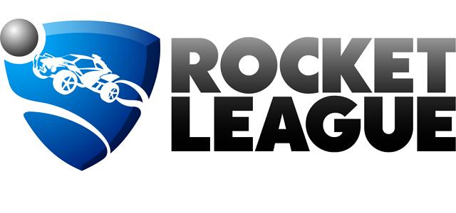 Rocket League serving up some Revenge in October