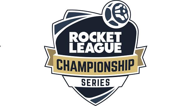 Rocket League Championship Series announced