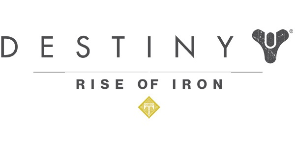 Destiny launches Private Match feature